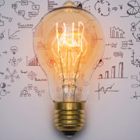 lightbulb moments for fusing programmatic and creative