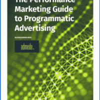 Marketing Guide to Programmatic Advertising Guide