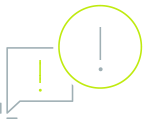 Admedo Blog icon