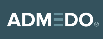 Admedo Logo