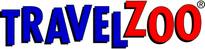 Travel zoo logo