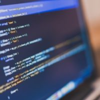 ad blocking online fraud and digital advertising