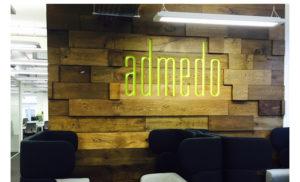 Admedo office